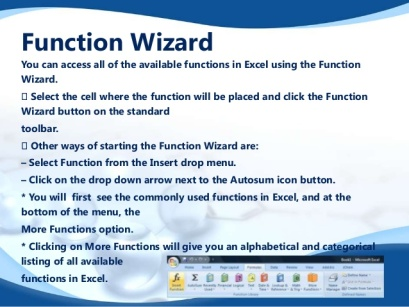 functions-and-formulas-of-ms-excel-10-638